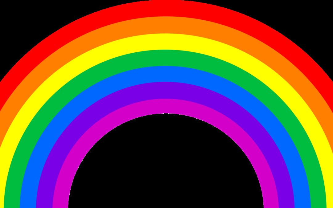 À la recherche des commerces LGBTQI+ friendly du Brabant wallon