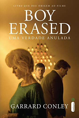 Ciné-discussion – Boy Erased